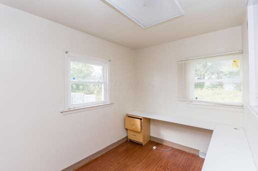 3505 Westerville Road - Photo 16