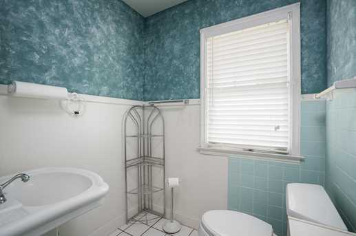 6020 Groveport Rd - Photo 10