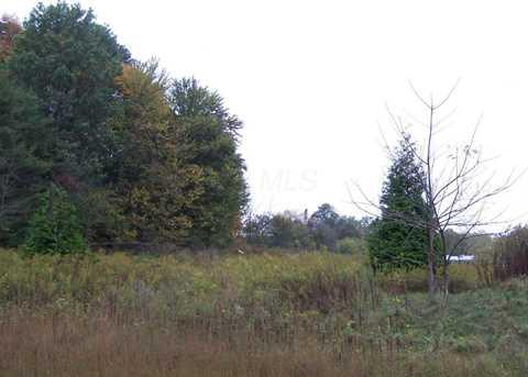3339 Stepath Mound SW Lane - Photo 2