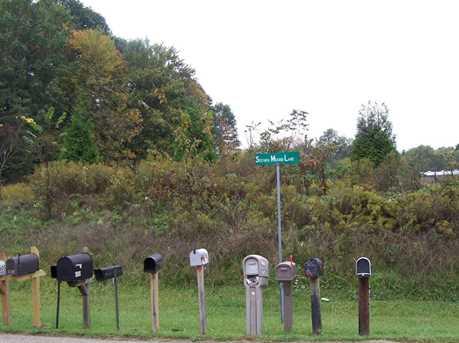 3339 Stepath Mound SW Lane - Photo 1