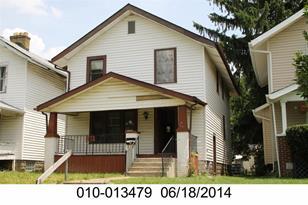 1178 Oakwood Avenue - Photo 1