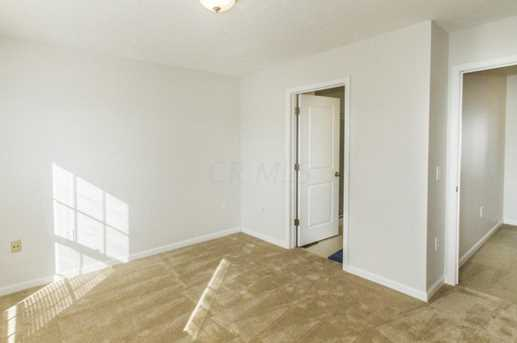 5598 Middle Falls Street - Photo 26