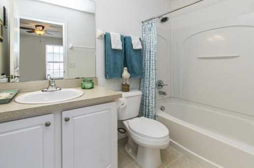 5598 Middle Falls Street - Photo 24