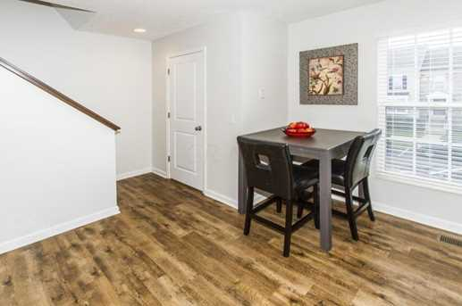5598 Middle Falls Street - Photo 18