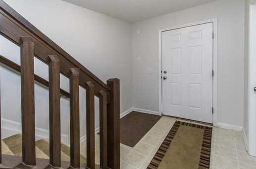 5598 Middle Falls Street - Photo 4