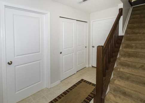 5598 Middle Falls Street - Photo 32