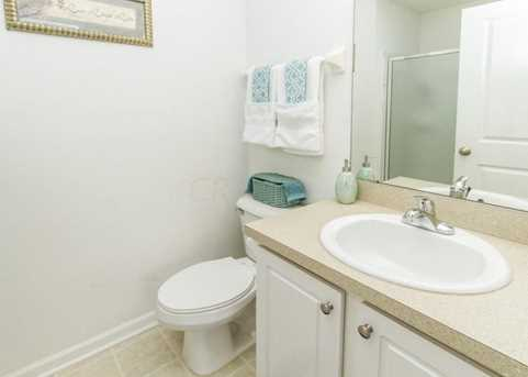 5598 Middle Falls Street - Photo 30