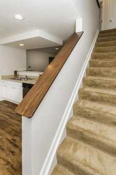 5598 Middle Falls Street - Photo 20