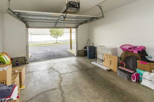 5598 Middle Falls Street - Photo 34