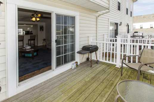 5598 Middle Falls Street - Photo 10