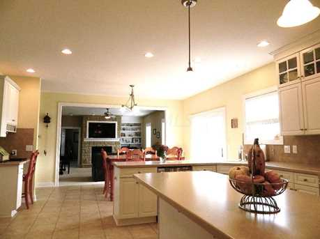 5406 Ginger Hill Road - Photo 34