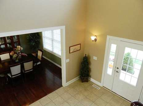 5406 Ginger Hill Road - Photo 24