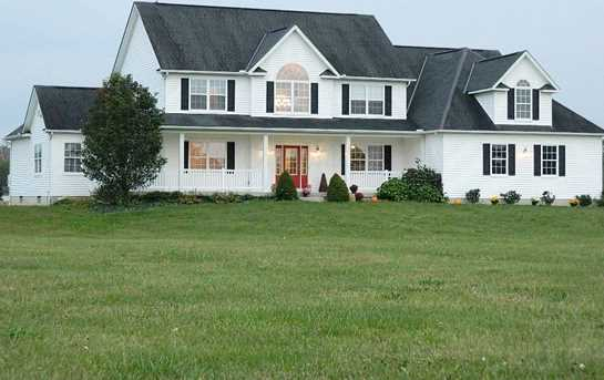 5406 Ginger Hill Road - Photo 2
