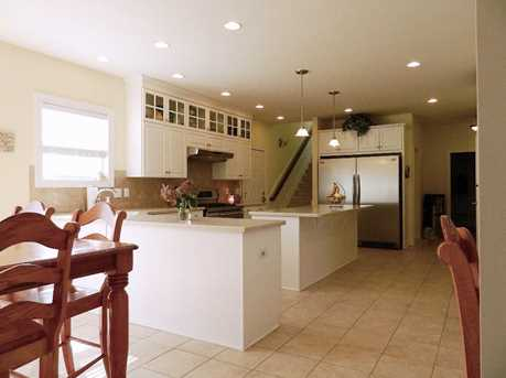 5406 Ginger Hill Road - Photo 30