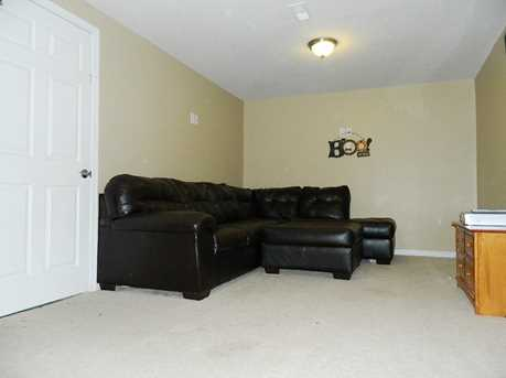 5406 Ginger Hill Road - Photo 68