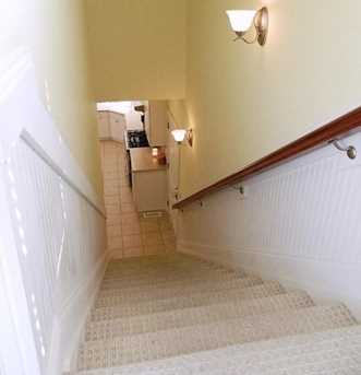 5406 Ginger Hill Road - Photo 64