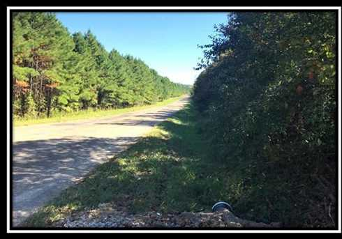 27872 Point Rock Road - Photo 2