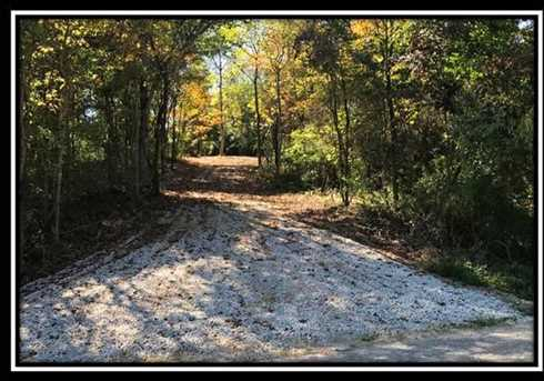 27872 Point Rock Road - Photo 1