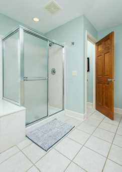 2716 Red Robin Way - Photo 38