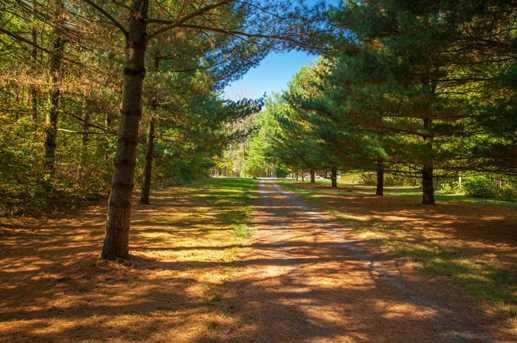 4755 Woodhaven Drive - Photo 46