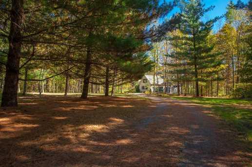 4755 Woodhaven Drive - Photo 8
