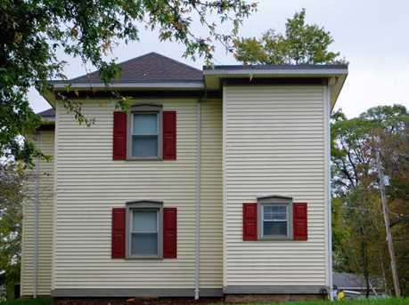 6990 Hill Road - Photo 32