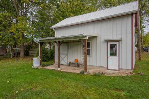 479 Township Line Road - Photo 60