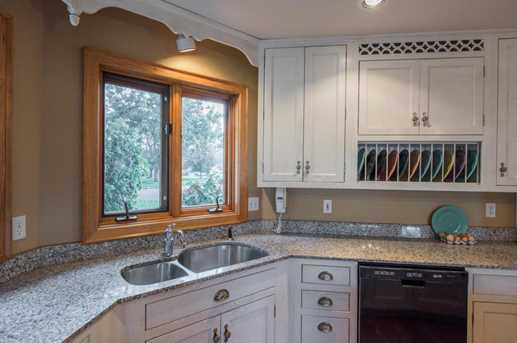 479 Township Line Road - Photo 12
