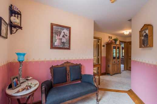 479 Township Line Road - Photo 26