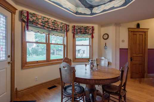 479 Township Line Road - Photo 14