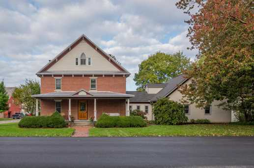 479 Township Line Road - Photo 1