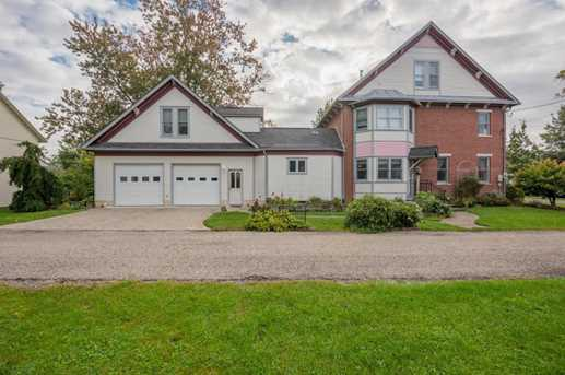 479 Township Line Road - Photo 64