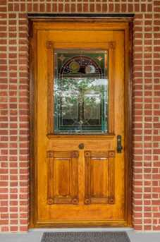 479 Township Line Road - Photo 4