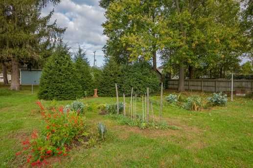 479 Township Line Road - Photo 62