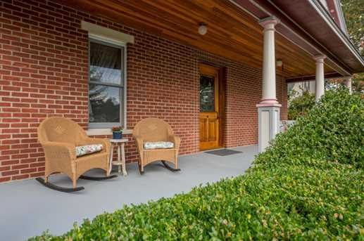 479 Township Line Road - Photo 6