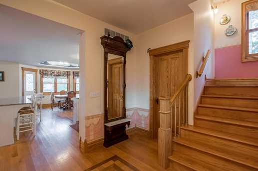 479 Township Line Road - Photo 24