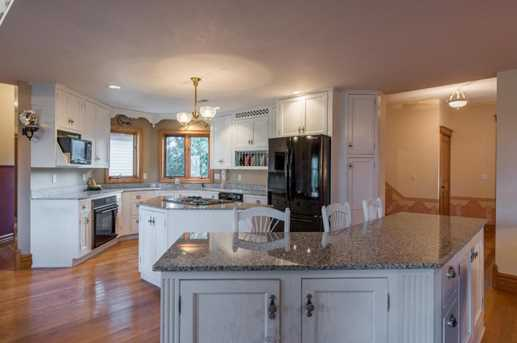 479 Township Line Road - Photo 10