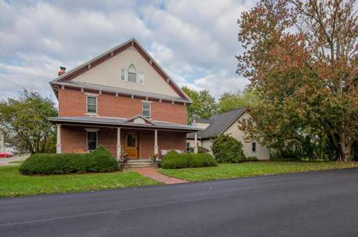479 Township Line Road - Photo 2