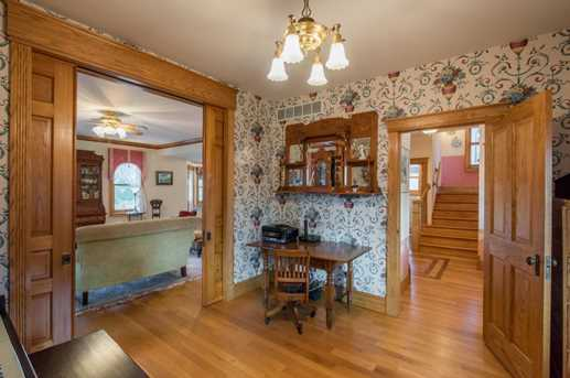 479 Township Line Road - Photo 20