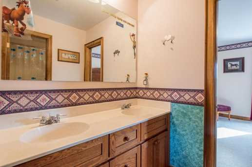 479 Township Line Road - Photo 30