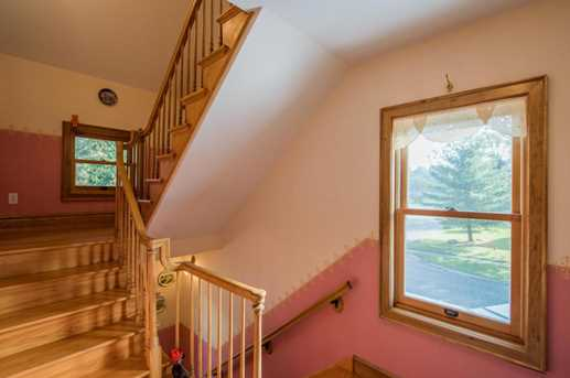 479 Township Line Road - Photo 40
