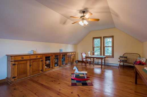 479 Township Line Road - Photo 52