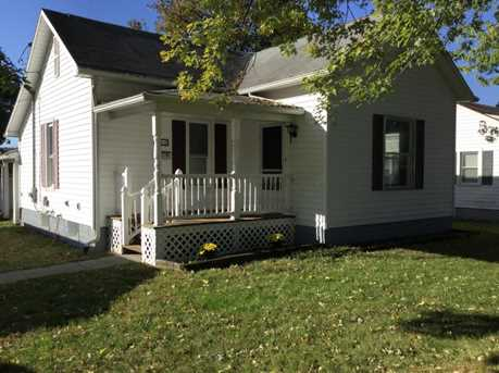 763 Russell Avenue - Photo 2
