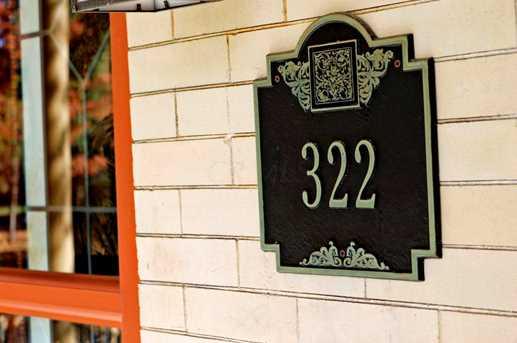 322 W 7th Avenue - Photo 2