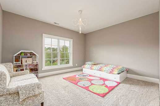 4149 Reynoldsburg New Albany Road - Photo 34