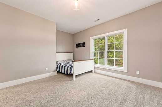 4149 Reynoldsburg New Albany Road - Photo 38