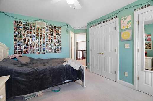 6738 Blue Church Road - Photo 46