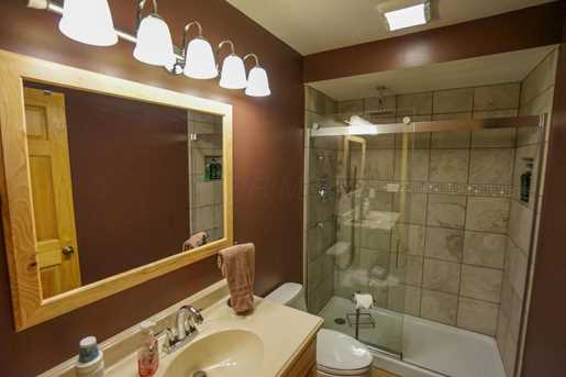 32800 Fout Road - Photo 40