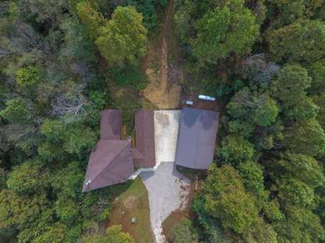 32800 Fout Road - Photo 4