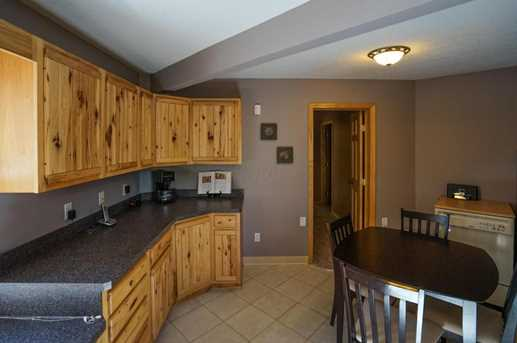 32800 Fout Road - Photo 42
